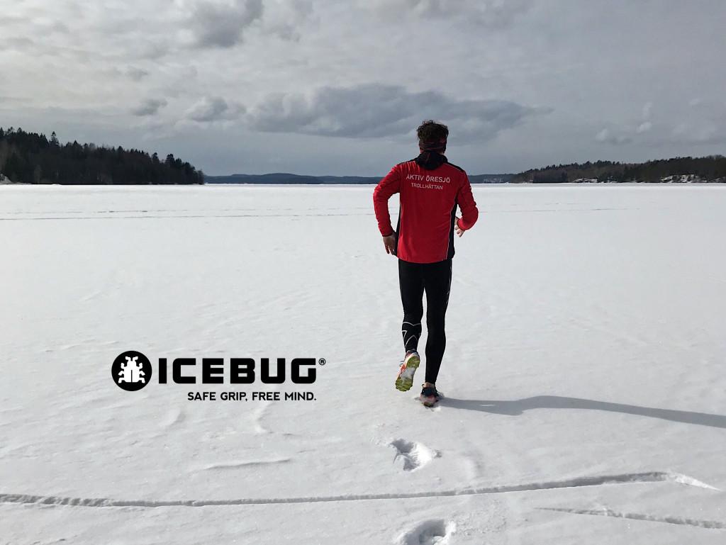 janne_isen_icebug